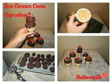 Ice Cream Cone 20
