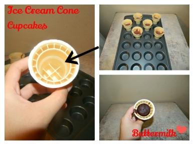 Ice cream cone 21