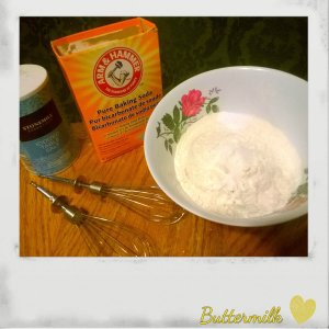 Coconut Banana Bread Blog 3