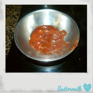 Peanut Butter Cup 6