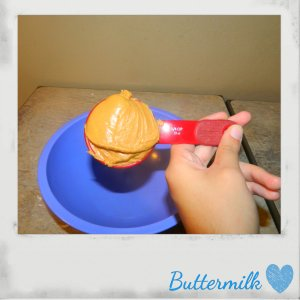 Peanut Butter Cups 2